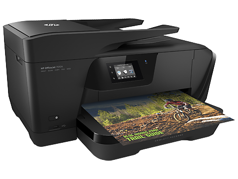 Hewlett-Packard_OfficeJet_7510
