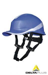Защитные каски для строителей и рабочих. Обзор моделей